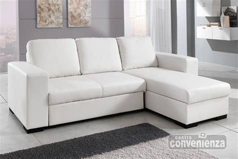 mercatone uno divani angolari divano mercatone uno