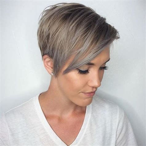 the 25 best short bob bangs ideas on pinterest bob 25 best ideas about pixie hairstyles on pinterest pixie haircuts short haircuts and pixie cuts