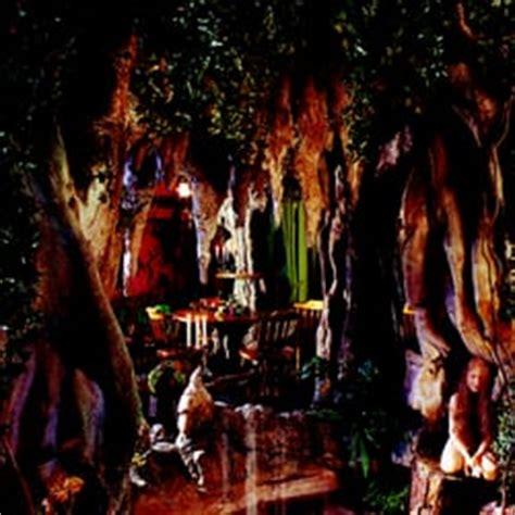 schwebende le el bosc de les fades 37 photos coffee tea barri