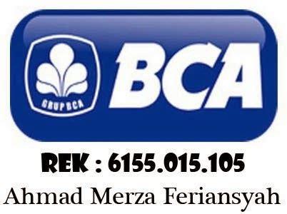 Sepatu Pdh Ozero pabrik sepatu safety surabaya 031 72969021