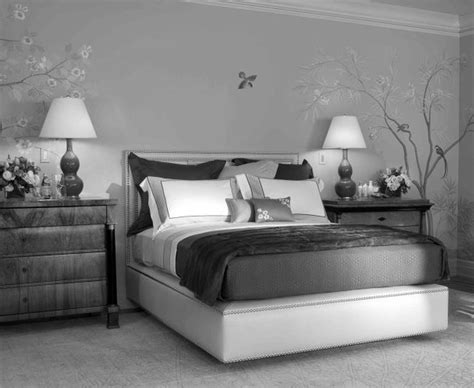 Grey Bedroom Design New In Awesome Gray Bedrooms Ideas Grey And Black Bedroom Decor