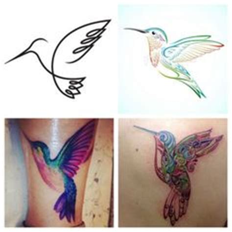 jamaican hummingbird tattoo expression pinterest jamaica national bird this humming bird the quot doctor
