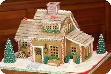 buy gingerbread house online gingerbread christmas house