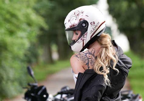 Wie Viele Motorradfahrer Gibt Es In Sterreich by Adventure Magazin De Design Offensive Neue Dekore