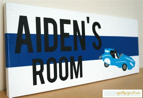 room name signs 19 best signs for images on warriors abcs and chalkboards