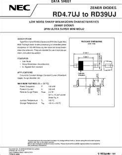 1n4007 diode breakdown voltage low voltage zener diode datasheet 28 images bzx55c8v2t50r datasheet diode zener 10v nte138a