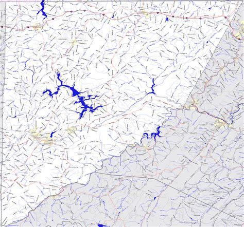 Garrett County Search Landmarkhunter Garrett County Maryland