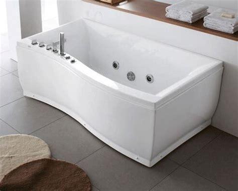 new waves bathtub u bath two person portable corner whirlpool bathtub