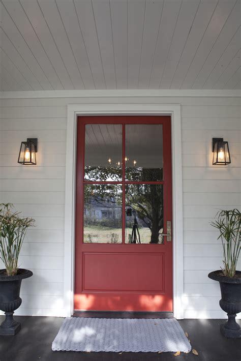 daly designs dreamy outdoor living modern farmhouse