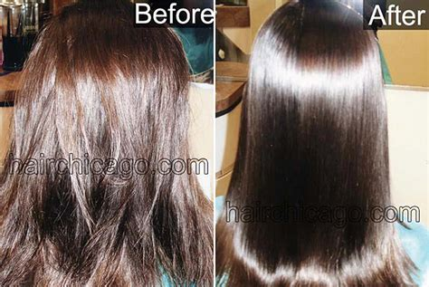 best chemical hair straighteners 2015 best chemical hair straighteners 2015 best chemical hair