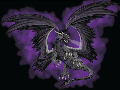 cool ender dragon wallpaper dragon add new features to dragon egg and ender dragon