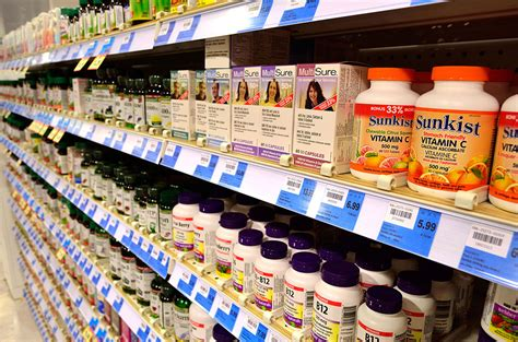 supplement vitamin store difference between vitamin c and ester c