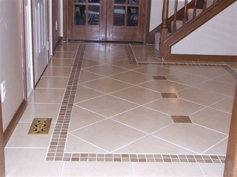 Granite Flooring Photos Beautiful Pinterest Black Galaxy