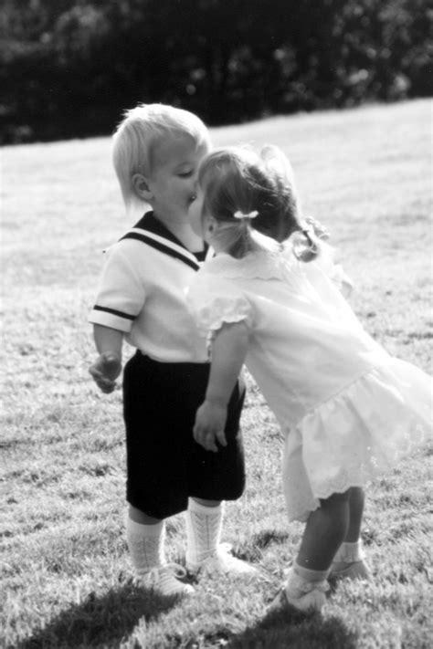 Les 67 meilleures images du tableau Le baiser. sur