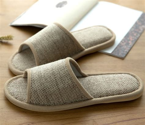 mens summer house slippers summer house shoes 28 images 2015 summer house slippers bamboo leisure pantufas