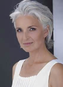 hairstyles for gray hair 55 20 best short hair for women over 50 short hairstyles