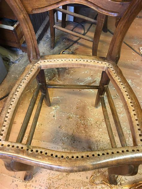 Rempailler Une Chaise Prix by Rempailler Une Chaise Prix Tabouret Kartell Luxe Tabouret