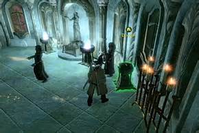 donating to the light fable 2 fable ii limited edition xbox360 walkthrough and