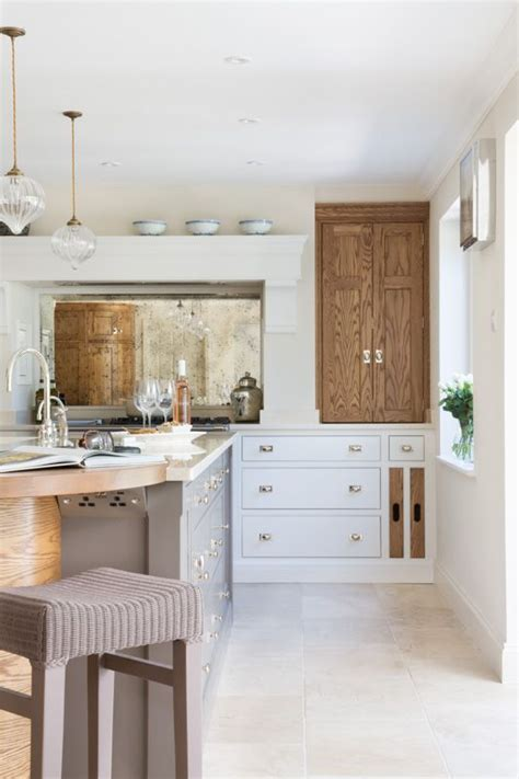 bespoke kitchen ideas 17 best images about hm the nickleby kitchen design on bespoke range cooker and