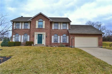 West Chester Open House 6184 hillsdale west chester oh 45069