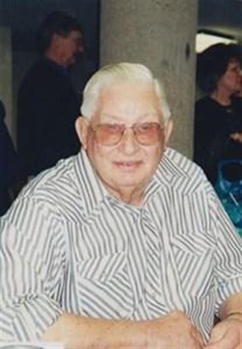 william keller obituary kahler dolce mortuary papillion ne