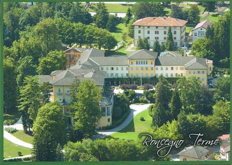 casa raphael roncegno casa di salute raphael palace hotel roncegno