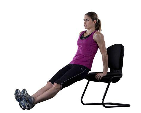 imagenes sensoriales ejercicios 11 ejercicios para ponerte fuerte en tu propia casa