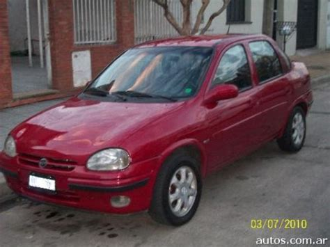 carros usados baratos con precio autos post carros usados baratos con precio html autos post
