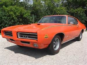 Pontiac The Judge Classifieds For 1969 Pontiac Gto The Judge 8 Available