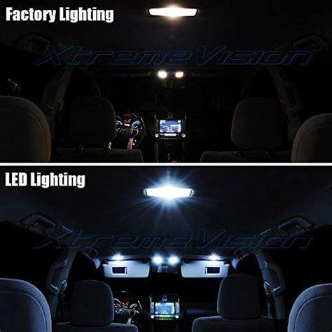 jeep interior lighting ideas best 25 interior led lights ideas on led