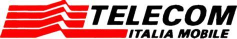telecom italia mobile opiniones de telecom italia mobile