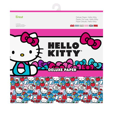 How To Make Hello With Paper - hello 174 deluxe paper scrapbook paper paper