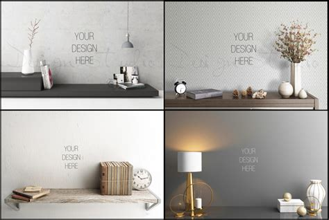 awesome home interiors 27 awesome home interior mockup rbservis