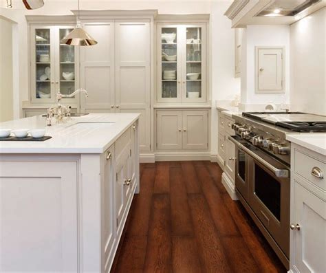 landmark kitchen cabinets 14 best images about landmark roof colors on pinterest