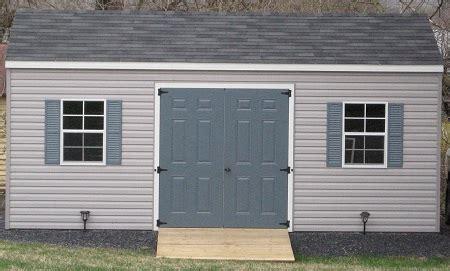 garden shed landscaping woodwork ideas big sheds for