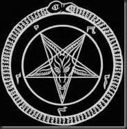Dijamin Lem Goat Lem Kambing sejarah setan baphomet islam will dominate