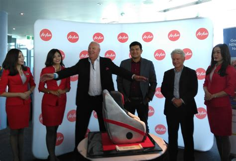 airasia red carpet airasia red carpet service bali carpet menzilperde net