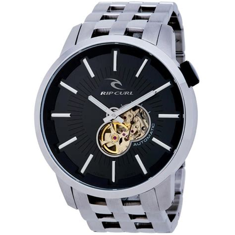 Ripcurl Black Steel 92 best rip curl watches images on rip curl