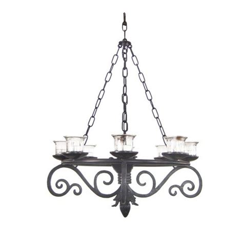 gazebo chandelier outdoor gazebo light chandelier yard ideas