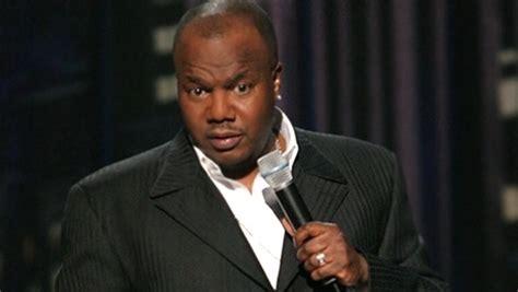 earthquake comedian comedian earthquake