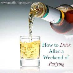 Best Weekend Detox by Happy Birthday 175 184 184 180 175 Kung Fu Cake Kick