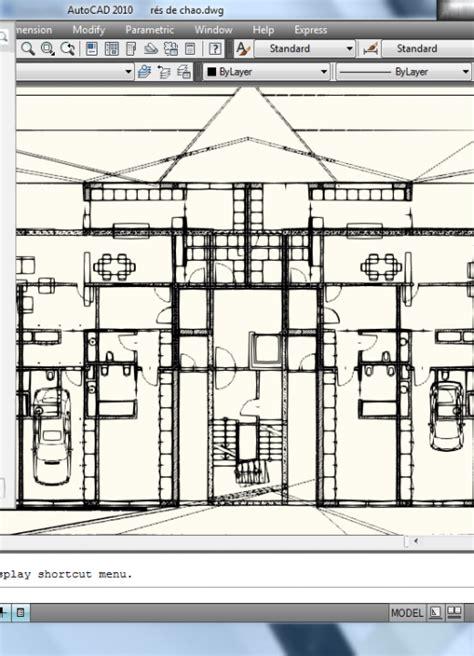programa para hacer planos de casas programa para crear planos de casas
