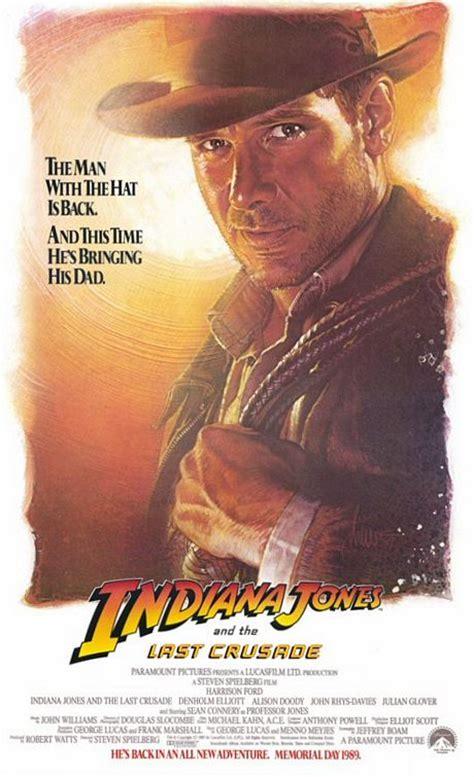 Film Indiana | vagebond s movie screenshots indiana jones and the last