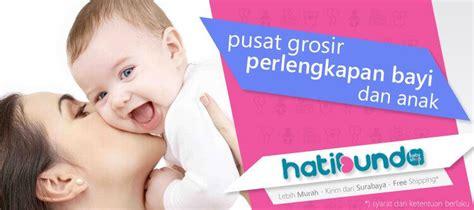 Kaos Kaki Baby Boneka Bunyi 2 hati bunda grosir perlengkapan bayi dan anak
