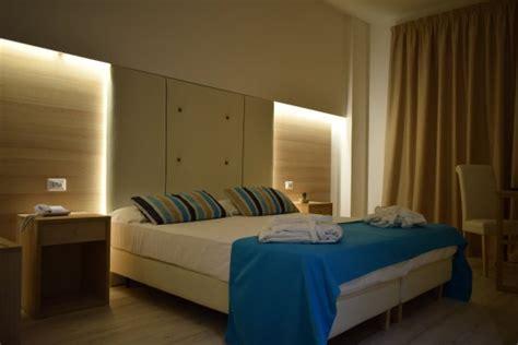 hotel gabbiano pulsano recensioni gabbiano hotel pulsano provincia di taranto prezzi