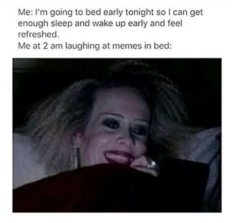 im going to bed 25 best memes about im going to bed im going to bed memes