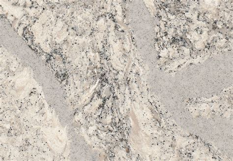 cambria quartz colors cambria designs featuring the top cambria colors