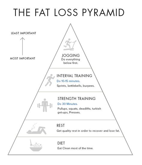 Pyramid Gut 1 dr alejandro junger s clean program loss plan read for details in pyramid nutrition
