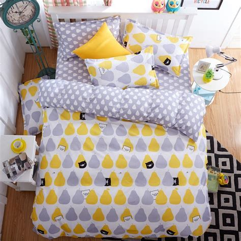 full size bedroom sets for adults new bedding set duvet cover sets bed sheet european style