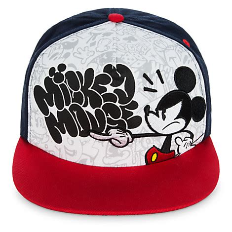 Selimut Topi Mickey Mothers Choice your wdw store disney hat baseball cap mickey mouse contemporary cap adults